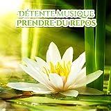 Détente musique: Prendre du repo...