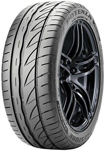 Bridgestone Potenza Adrenalin RE002 - 215/55R17 94W - Pneu Été