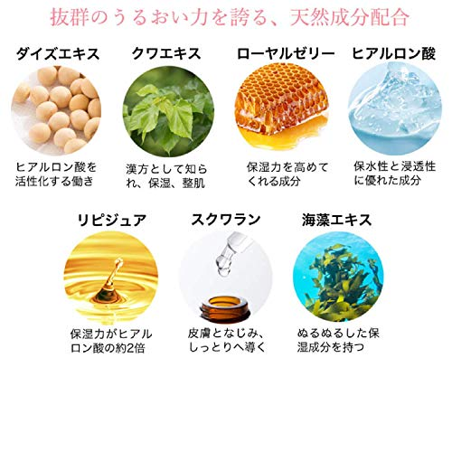 NonA.(ノンエー)薬用ニキビ洗顔石鹸[56g/お試しサイズ]無添加ニキビ石鹸ニキビ洗顔料nona(プライマリー)