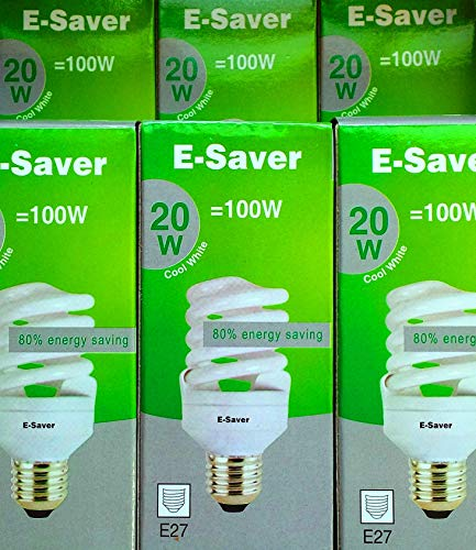 Philips SOFT ES 8YR8W//8 Ampoule Economie dEnergie 8 Watts