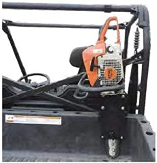 Hornet Outdoors Polaris Ranger Chainsaw Mount