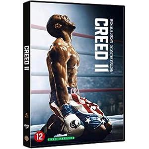 Creed 2 [Edizione: Francia]