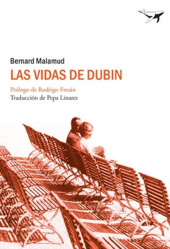 Vidas De Dubin,Las (Sajalín)