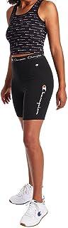 Champion Women's Authentic Bike Short