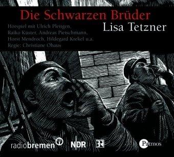 Hörbuch, 2 Audio-CDs