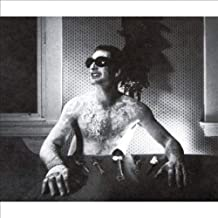 Best the afghan whigs uptown avondale Reviews