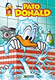 HQ Disney Pato Donald Ed. 23 (Portuguese Edition)