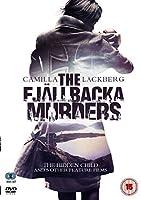 The Fjällbacka Murders - Subtitled