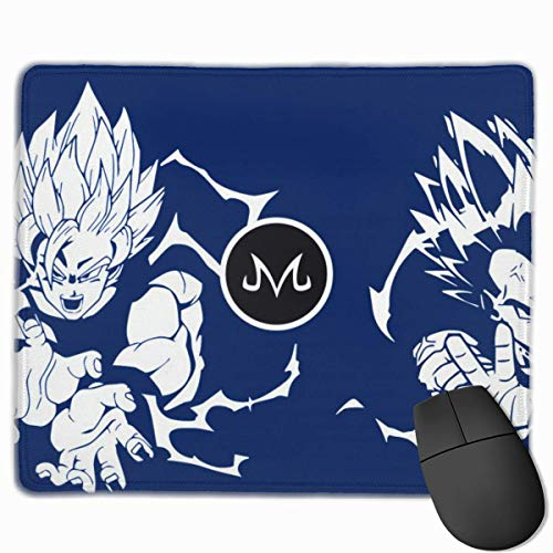 Preisvergleich Produktbild Code Geass Stylish Gaming Mouse Pad,  Non-Slip Rubber Mouse Pad Game Office Learning Precision Seaming 25X30cm