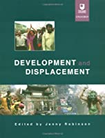 Development and Displacement