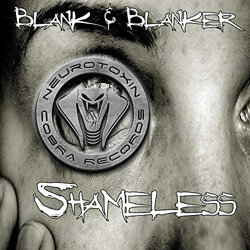 Blank & Blanker