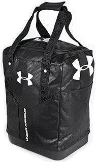 Under Armour Baseball/Softball Ball Bag