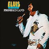 Promised Land [180 gm LP Coloured Vinyl] [Vinilo]