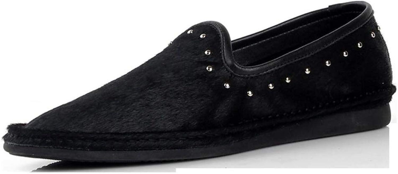 Punkterade skor och glidskor glidskor glidskor  billig butik