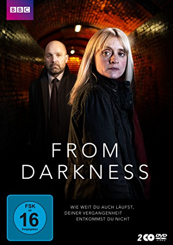 From Darkness [2 DVDs]