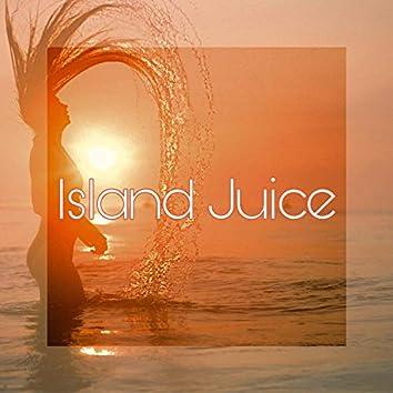Island Juice