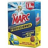 Proven - Saint Marc Lessive Pro 1Kg800