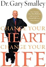 Best changing hearts changing lives Reviews