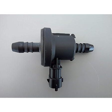 Bosch 0 280 142 308 Be Entlüftungsventil Kraftstoffbehälter Auto
