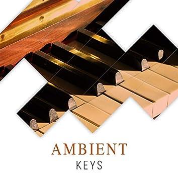 # 1 Album: Ambient Keys