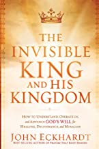 Best the king and his kingdom Reviews