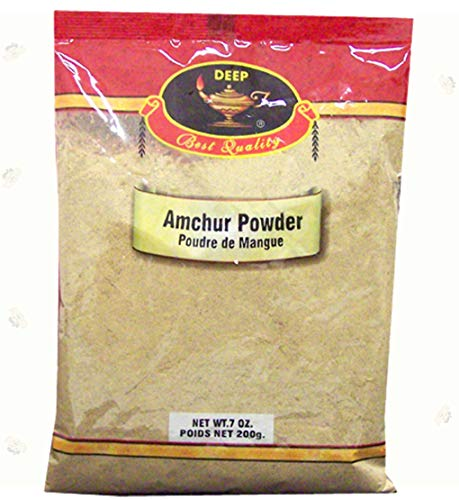 DEEP Amchur Powder, 7 Ounce