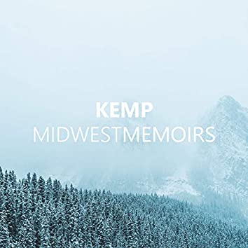 Midwest Memoirs