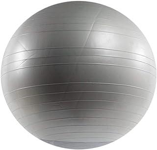 Power Systems VersaBall Stability Ball