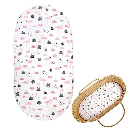 Drap housse pour landau, landau, matelas pour poussette, housse de matelas, matelas pour poussette, drap-housse, lit pour enfant.