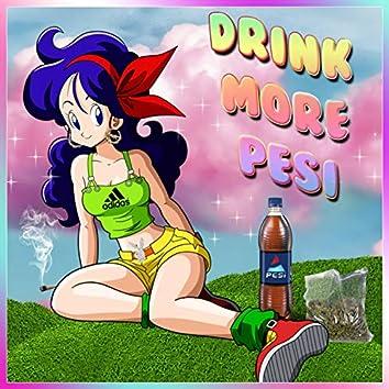 Drink More Pesi