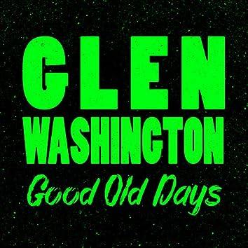 Good Old Days