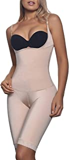 Vedette 104 Stephanie Full Body Shaper