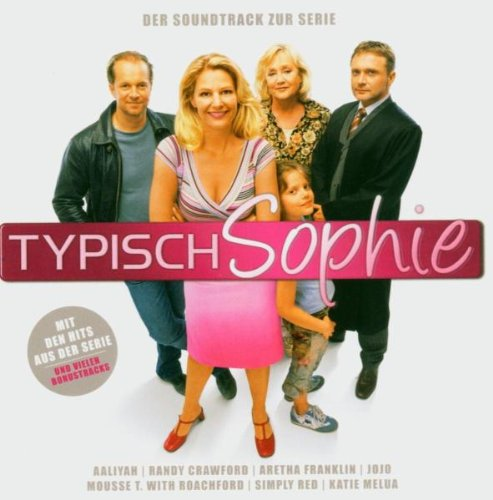 Original Soundtrack (Doppel-CD)