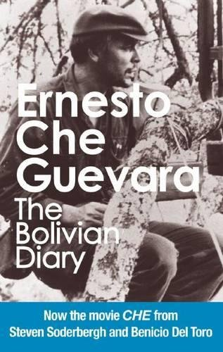 The Bolivian Diary: Authorized Edition (Che Guevara Publishing Project)