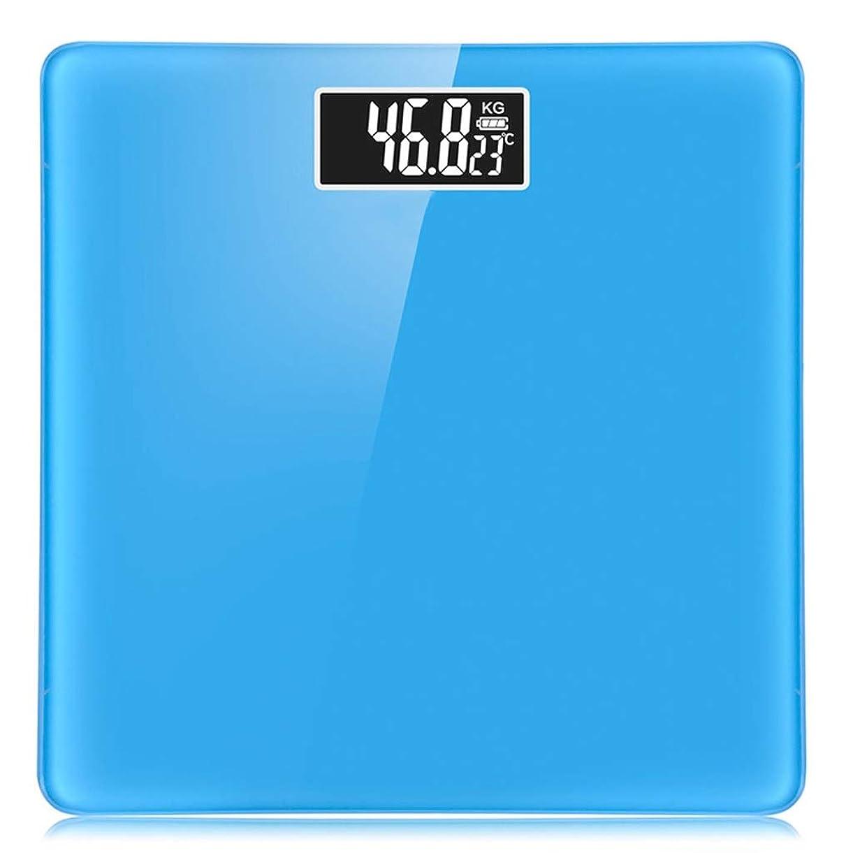 スプーン攻撃的葡萄体重計電子体重計体重計家庭用電子体重計体重計体重計健康スケール精密計量 ZHJING