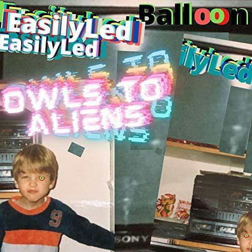 EasilyLedBalloon