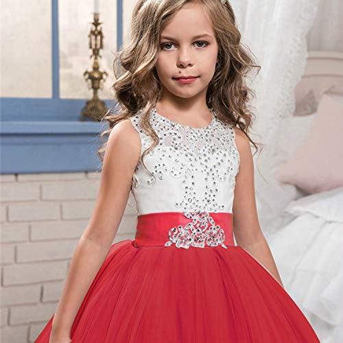 13 year girl dress _image1
