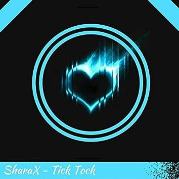 Tick Tock (Undertronic Remix)