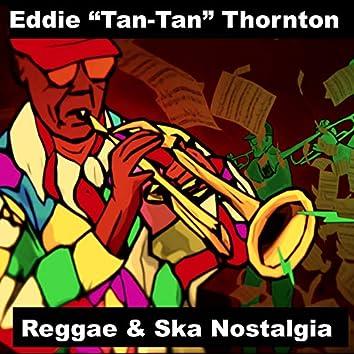 Reggae & Ska Nostalgia