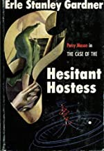 Best the case of the hesitant hostess Reviews