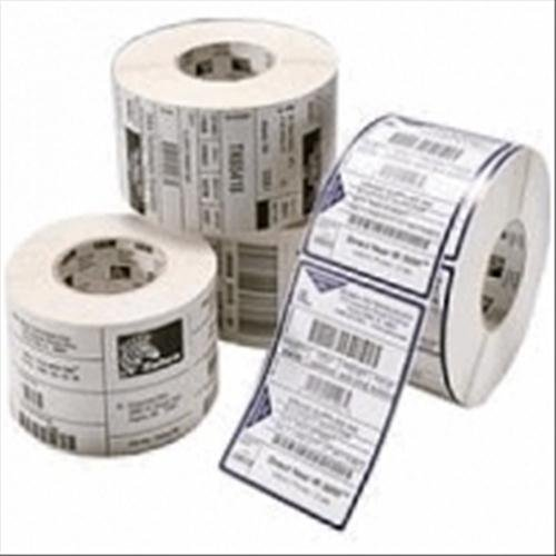 Zebra Z-Perform 1000T - Etiquetas de impresora (Color blanco