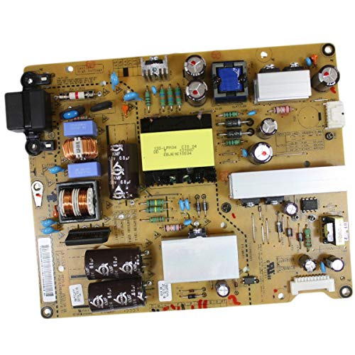 Platine D Netzteil Referenz: Eay62810501 für Samsung Sound