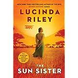 The Sun Sister: A Novel (The Seven Sisters Book 6) (English Edition)