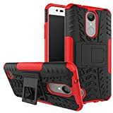 MAMA MOUTH Shockproof Heavy Duty Combo Hybrid Rugged Dual