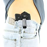 Top 10 Pack Holster for Ruger Lcps