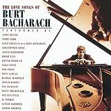 Love Songs of Burt Bacharach