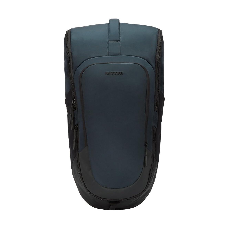 Incase Sport Field Bag
