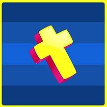 inspirational bible quotes app