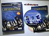 Ubisoft CHESSMASTER PS2