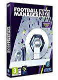 Football Manager 2021 Limited Edition (PC)